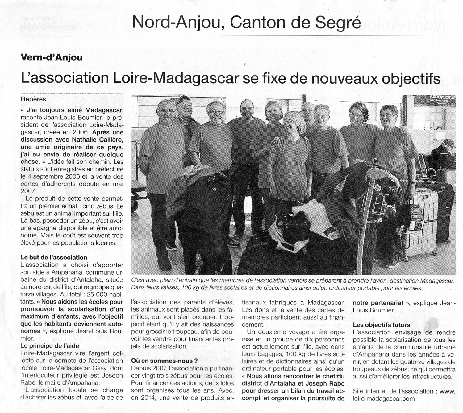 20141122 23 article loire mada of w