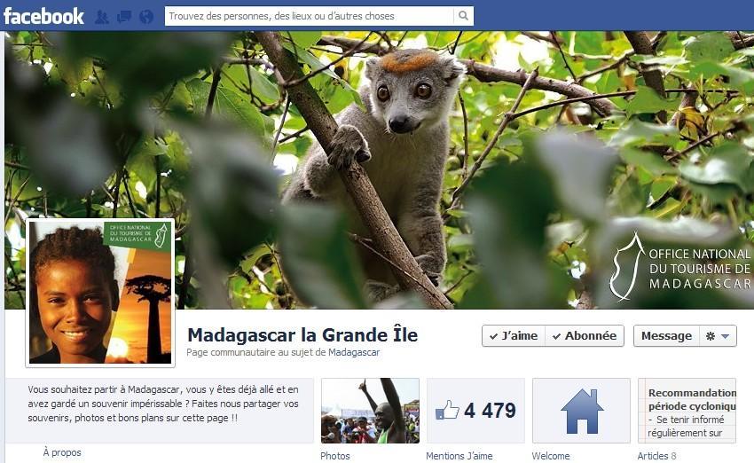 page-facebook-1.jpg
